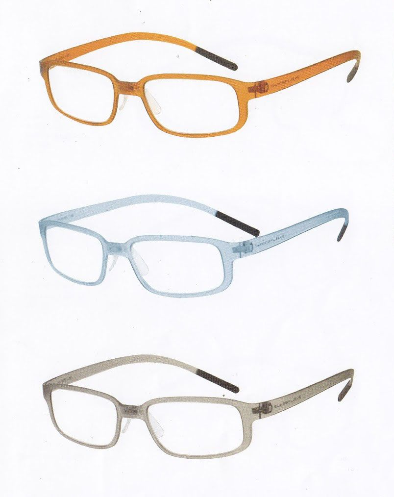 fd000590ed56 Click here to find the optician closest to you.